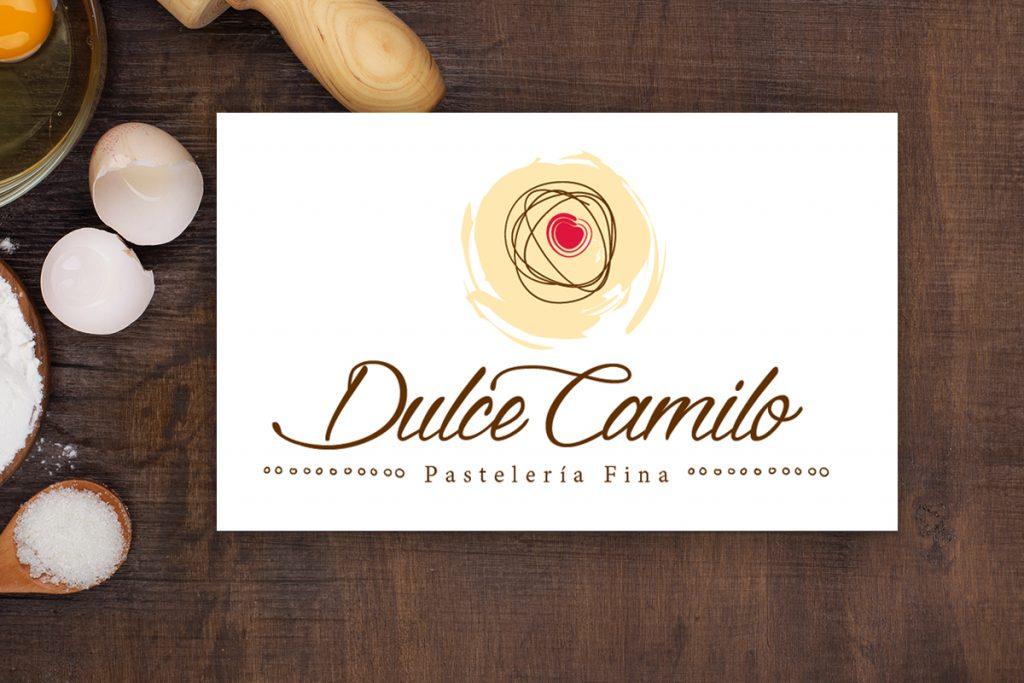 Dulce Camilo