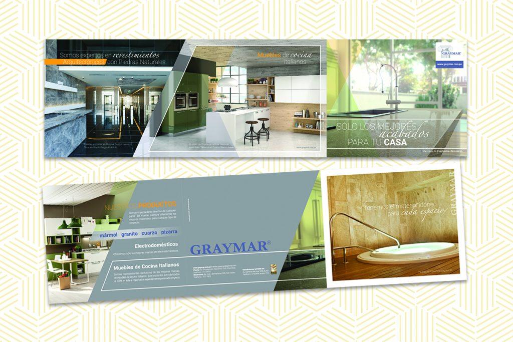 Graymar